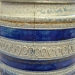Verwijderen van de ijzerdraad: detail